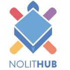 Nolithub - Platform optimized Shipping