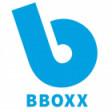BBOXX LTD