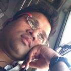 Uday Vichare