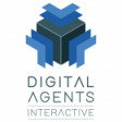 Digital Agents Interactive Pvt. Ltd.'s profile picture