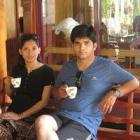 Ravish Bhat