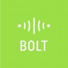 Inventrom Pvt. Ltd. (Bolt IoT)