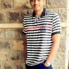 Ravishankar Bhat