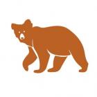 Nomadic Bear Games