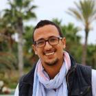 Ismail Bouhamidi