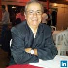 Marcos Pellegrini