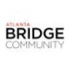 Atlanta BridgeCommunity 2016