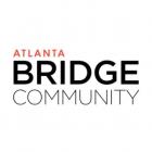 Atlanta BridgeCommunity - 2017