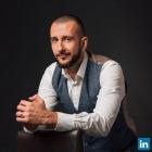 Dan Alexandru Cobeanu