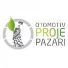 Otomotiv Proje Pazarı