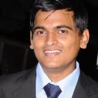 Anantharam Venkatesan