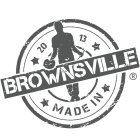 Made in Brownsville