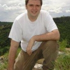 Emil Stoyanov