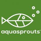 AquaSprouts