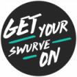 Swurveys