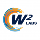 W2 Labs 2017
