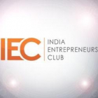 India Entrepreneurs Meet 2017