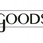 GOODS MFG CO
