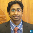 Prakash Thakur