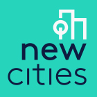 New Cities Foundation