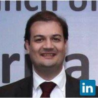Jorge Cunha, PMP, EMBA