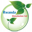 RWANDA BIO SOLUTION LTD