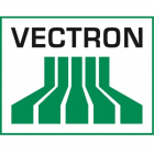 Touch Vectron