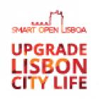 Smart Open Lisboa