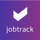 JobTrack.io