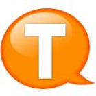 Tutocracy, LLC