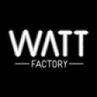 WATT Factory Accelerator Programme 2018