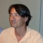 Tim Koutroubas