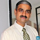 Balaji Krishnan