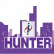 i-Hunter