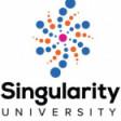 SU Smart City Accelerator: Columbus 2017