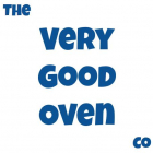 The Very Good Oven