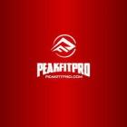PeakFitPro Isometric Exercises