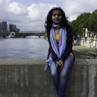 Aashna Iyer
