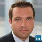 Dirk Frohnert, CFA