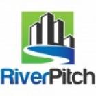 RiverPitch Series A 2017