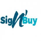Sign'Buy