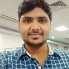 Shubhanshu Dixit