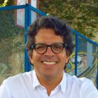 Edgar Mora Altamirano