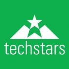 Techstars London Meetup