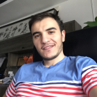 Nasim Muabbat