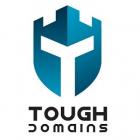 Tough Domains