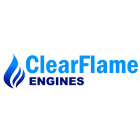 ClearFlame Engines, Inc.