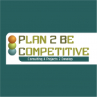 Plan2BeCompetitive Lda.