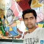 Shubham Prasad