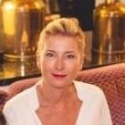 Paulina Biernacka